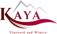 Weddings FAQ, Kaya Vineyard & Winery