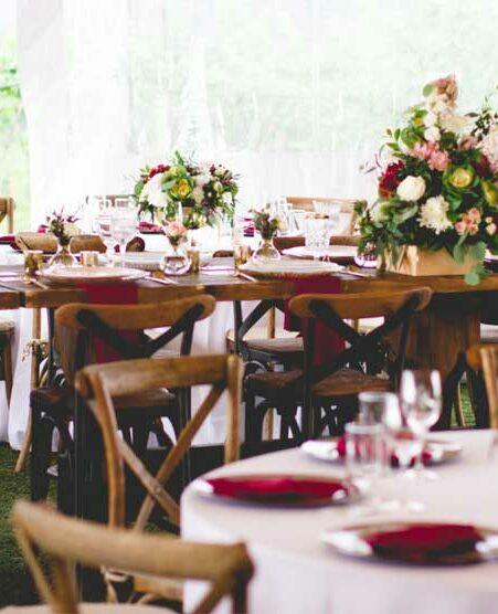 Weddings, Kaya Vineyard & Winery